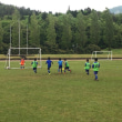 グリーンパークサッカーフェスUー10
