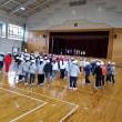 中学年 ミニ集会
