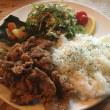 八丈島見聞録 シーズン2 その4 八丈島は食事が美味しい 創作イタリアンレストラン「心月(ココ・ムーン)」