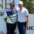 旅人ゴルファー、来季アジアのシードを確保!