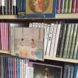 ナナ・イロのレコーディングに参加しました♪CDアルバム発売中♪