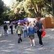 明治神宮の海外観光客を眺めつつ!日本国の雇用環境に!行く末に!思いを馳せたり巡らしたり!