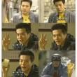 チョン・ジュン.ソン・イェジン.クォン・サンウ.ソ・ユジン.チソン.ソ・ジソプ出演『おいしいプロポーズ』OST🎵