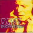 二百十二発目 �Young Americans� David Bowie