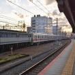 2月2日(土曜日)の東武70000系