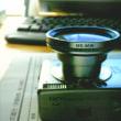 集合写真のためのデジカメ-結末