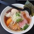 麺や はまじ(追浜駅)