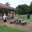 野川公園deランニング練習会