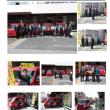 春の地域安全運動期間中における特殊詐欺被害防止活動キャンペーン!
