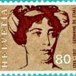 7 Madame de Stael, Anne Louise Germaine de Staël 1766-1817