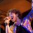 2月26日 FLYINGーROD SOLO LIVE『DEAR』