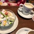 美味しいコーヒー&モーニングセット「星乃珈琲店 」