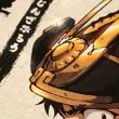 【本日発売】月刊ニュータイプ5月号にインタビュー【アニメ アンゴルモア 元寇合戦記】