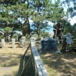 世界遺産 三保の松原