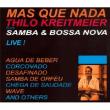 thilo kreitmeier(ts、fl)