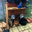 スキレット 鋳鉄鍋のオススメ