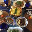 加齢臭対策 セミナー付き料理教室!