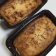 バナナチーズケーキ♡