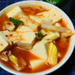 マーネー豆腐