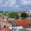 西山とよかずキューバ葉巻の旅