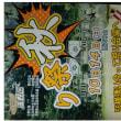 2018.10.14(日) 玉野秋祭り