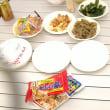 2017.10.28芋煮・BBQ大会