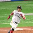 福岡ソフトバンクホークス通算1000勝!ついでに両リーグ最速70勝目!