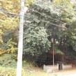 都内にあったパワースポット!地下鉄有楽町線徒歩15分で驚きの空間が…