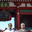 5月23日(水)  浅草 三社祭(2)