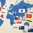 TPPはもう発車している、諦めろ韓国!