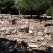 ギリシャ・エーゲ海への旅(6/23~30)その5(6/29アテネ市内観光)