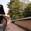 金沢diary,180日 ( 084 )