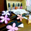 春を彩る小物たち by モトヤ