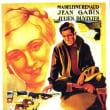 ジュリアン・デュヴィヴィエ・2〜『白き処女地』