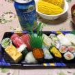 武藤のゴールで勝利のレッズ、今夜はお寿司で祝杯!