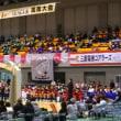 〔News〕第20回Wリーグ周南大会