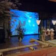 三峯神社月読祭(十三夜)