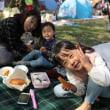 万博公園のロハスフェスタにて~~(2)