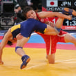 てつがくカフェ@ふくしま2018.6.16.「日本のスポーツはこれでいいのか? どうしたらいいのだ?」