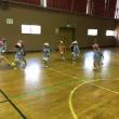 サッカー教室(さくら組)