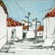 1680.ドグエノの町角