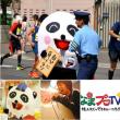 本日(12/12)22時より「なまプロTV」公開生放送!/ゲスト:たごぱんさん/雨男の一句