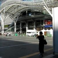 博多駅中央街 No.2    (博多区)