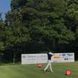 2017全国中学校・高等学校ゴルフ選手権※随時更新