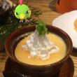 最近のポケモンGO旅!\マキサントイッショ!/