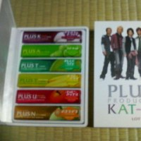 ★KAT-TUN★ ラスト・フレンズ