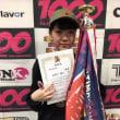 4/8(日)1000FES ファイナリスト一挙大公開【③部門】!!!