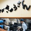 おむすびきゅうさん町田駅前店 再オープン