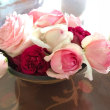 最後の薔薇🌹