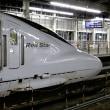 新大阪駅で「ひかりレールスター」など